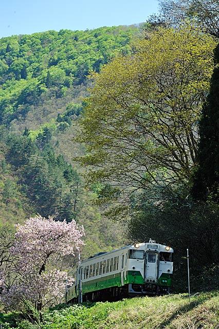 nakagawaharu