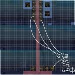 開拓地20110301②