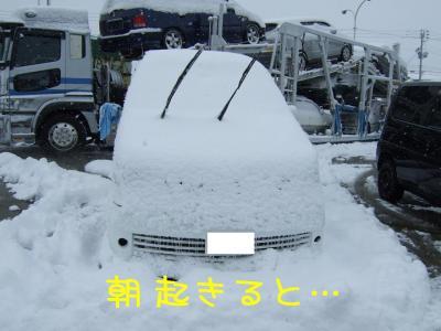 2009_011101651