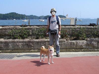 松島や~~