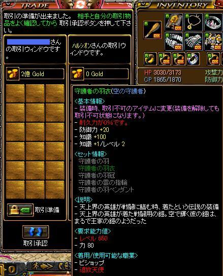 20090207守護者の羽衣2