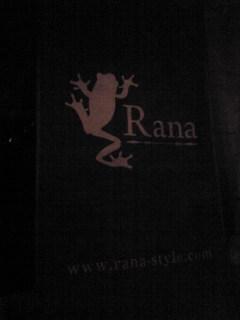 Rana.jpg