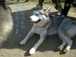 02.15浜松3