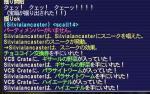2008-11-19_20-32-21.jpg
