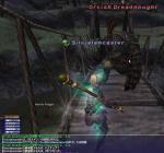 2009-01-05_19-10-32.jpg