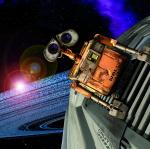 wall-e_in-space.jpg