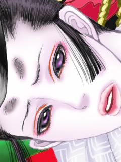 江戸ブログ用画像のコピー