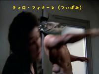 2011y07m17d_153024453.jpg