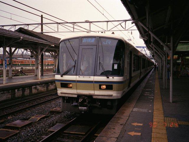 199007221kei.jpg