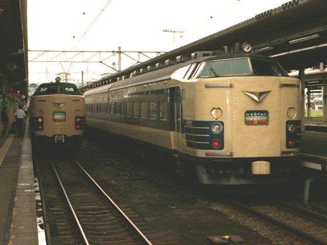 1992aomori583.jpg