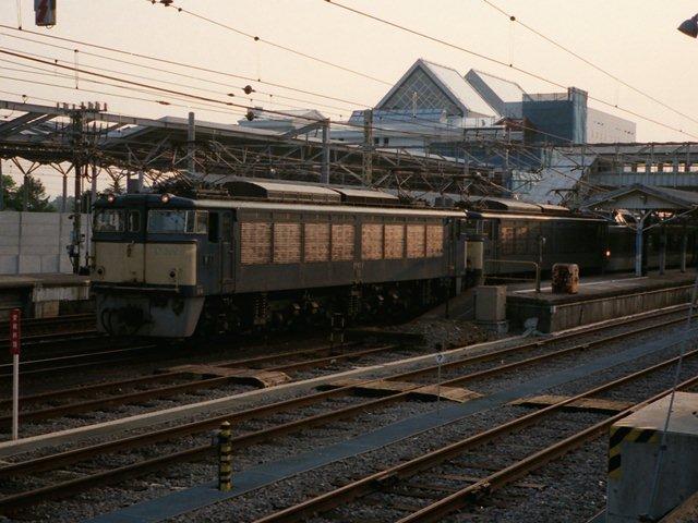 19960810ef63.jpg