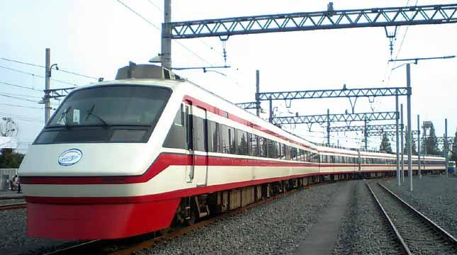 20091108001.jpg