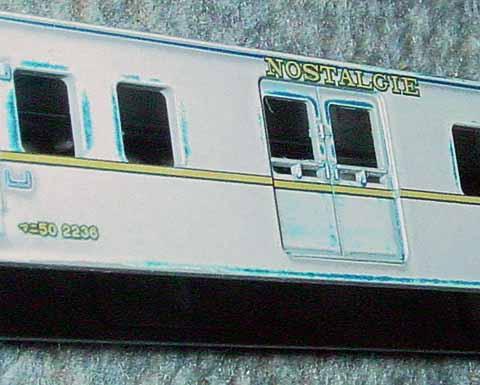 20091118002.jpg