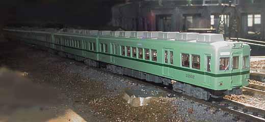 20091121002.jpg