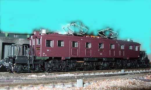 20091126001.jpg