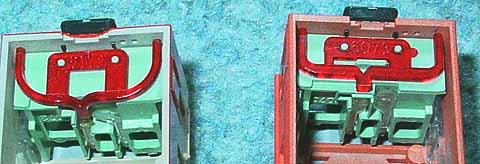 20091129004.jpg