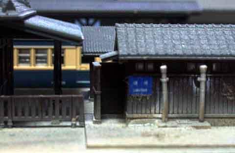 20091230002.jpg