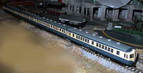 20091230003.jpg
