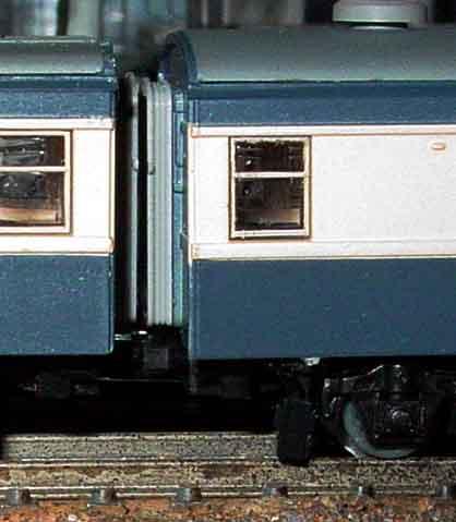20091230005.jpg