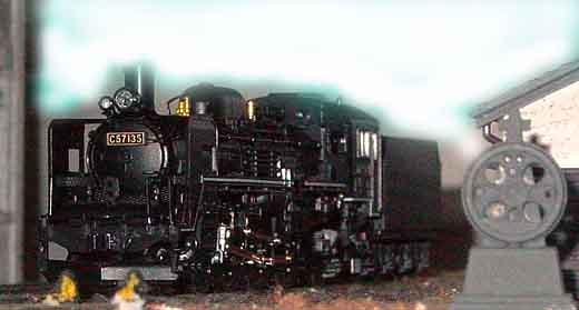 20091231001.jpg