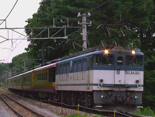 20100122002.jpg