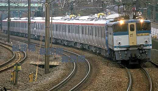 20100123001.jpg