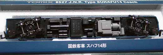 20100128011.jpg