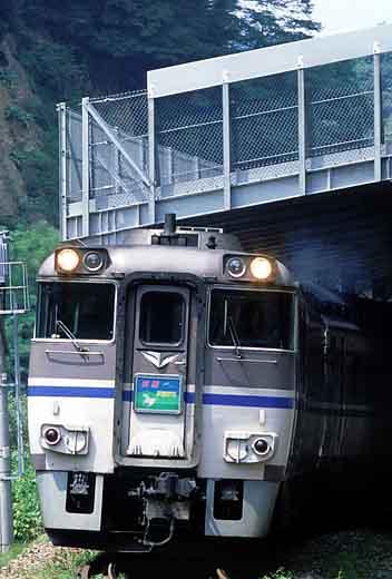 20100501001.jpg