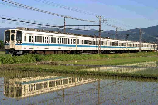 20100508003.jpg