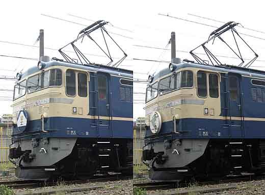 20100522003.jpg