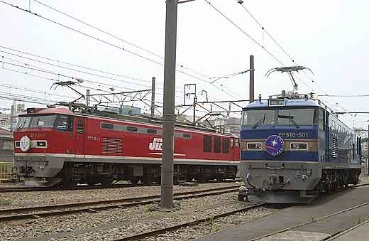 20100522005.jpg