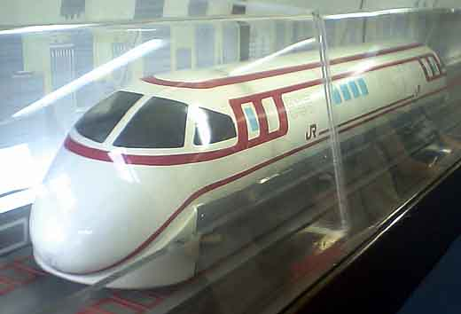 20100522008.jpg