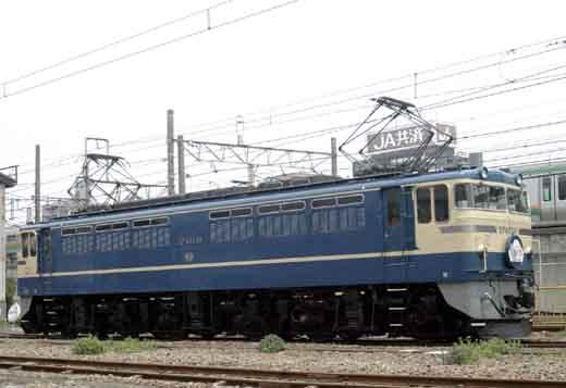 20100522009.jpg