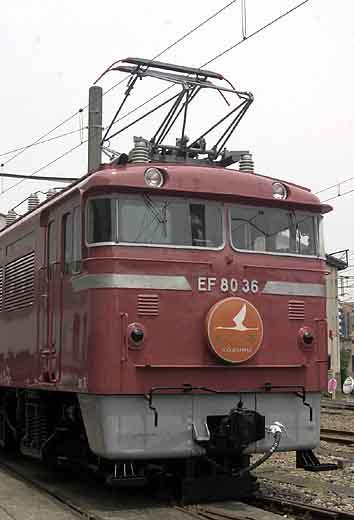 20100522010.jpg