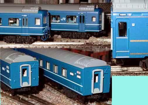 20100529005.jpg