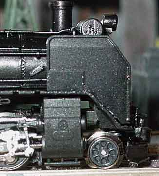 20100610002.jpg
