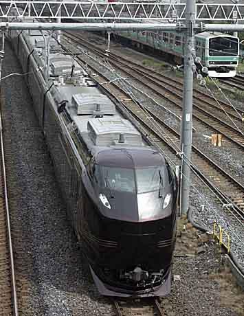 20100627001.jpg