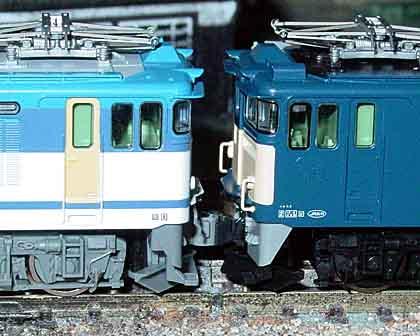 20100731003.jpg