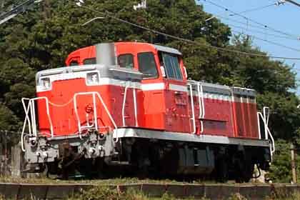 20100926005.jpg