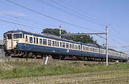20100926006.jpg