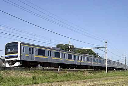 20100926007.jpg