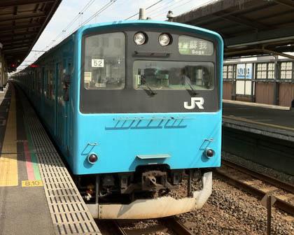 20101016003.jpg