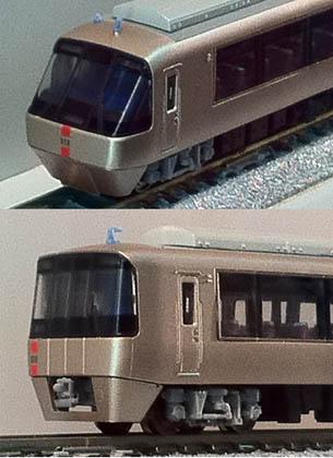 20101016005.jpg