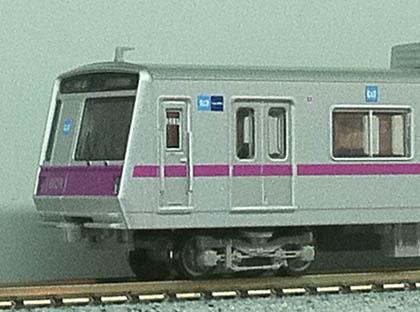 20101016015.jpg