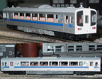 20101030005.jpg