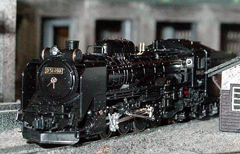 20101130001.jpg