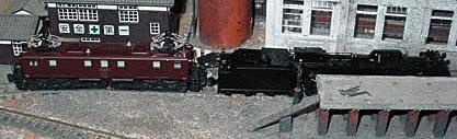 20101130006.jpg
