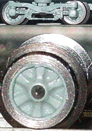 20101215003.jpg