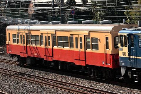 20110227002.jpg