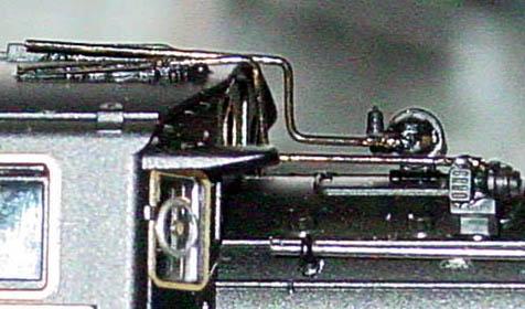 20110410002.jpg